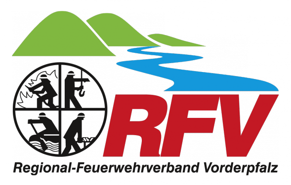 Logo_RFV_frei_f_improf_600x375