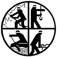 Logo_Retten-Loeschen-Bergen-Schuetzen-web