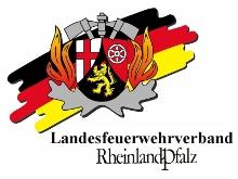 Rheinland-Pfalz_web