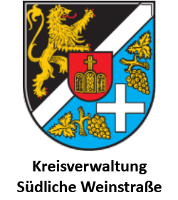 Logo_KreisSüw