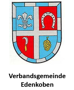 Logo_VG Edenkoben